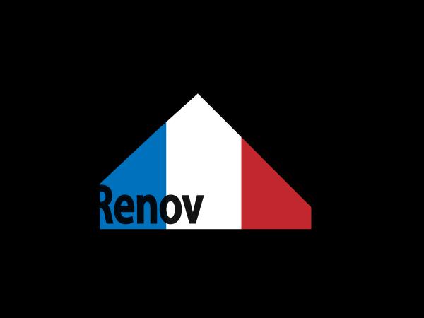 RE France